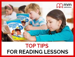 Top tips for reading lessons_250x190