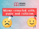 praise-and-criticism-Idioms_250x190