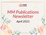 Newsletter-Apr_2021_250х190