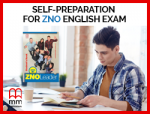 Self-preparation for ZNO_250x190