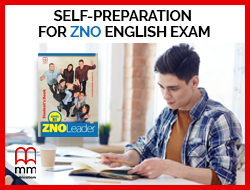 Self-preparation for ZNO_250x190