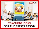 Article_250x190_Teaching ideas (1)